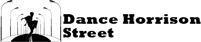 Dance Harrison Street